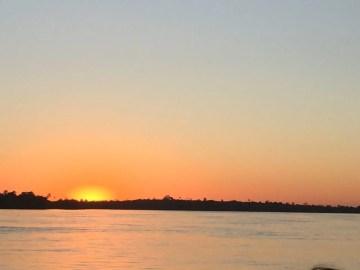 Poesía en Bardulias: Tú, en la orilla