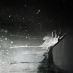 Poesía en Bardulias: Te Diluyes