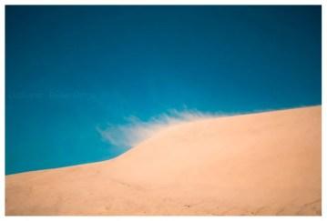 Poesía en Bardulias: Encuentro