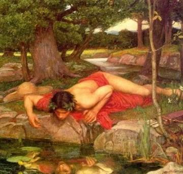 Poesía en Bardulias: Redefiniciones II