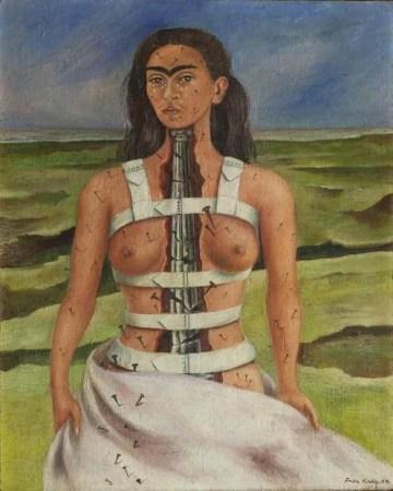 Poesía en Bardulias: Una mujer nunca será tuya