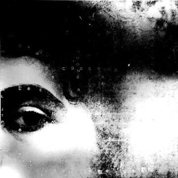 Poesía en Bardulias: Se me pasó una cara