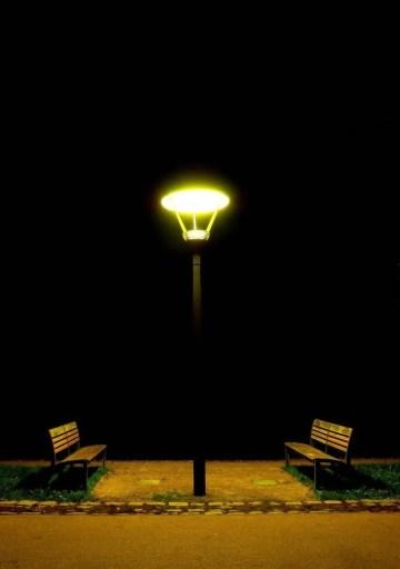 Poesía en Bardulias: Disperso