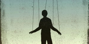 Prosa en Bardulias: Las fotos que cuelgas de tus hijos