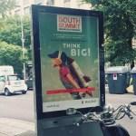 Poesía en Bardulias: Piensa Pequeño