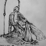 Poesía en Bardulias: Hipersensibilidad
