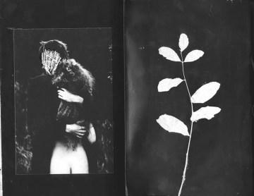 Poesía en Bardulias: podía ser yo
