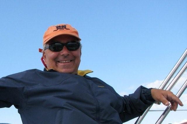 guy sailing (2)