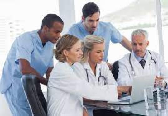Clinical Research Coordinator Interview Questions & Answers