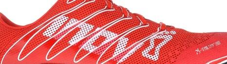 X-Talon-190-Shoes-1344-0201-1