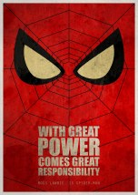 with_great_power_comes_great_responsibility_by_itomibhaa-d4lajvl