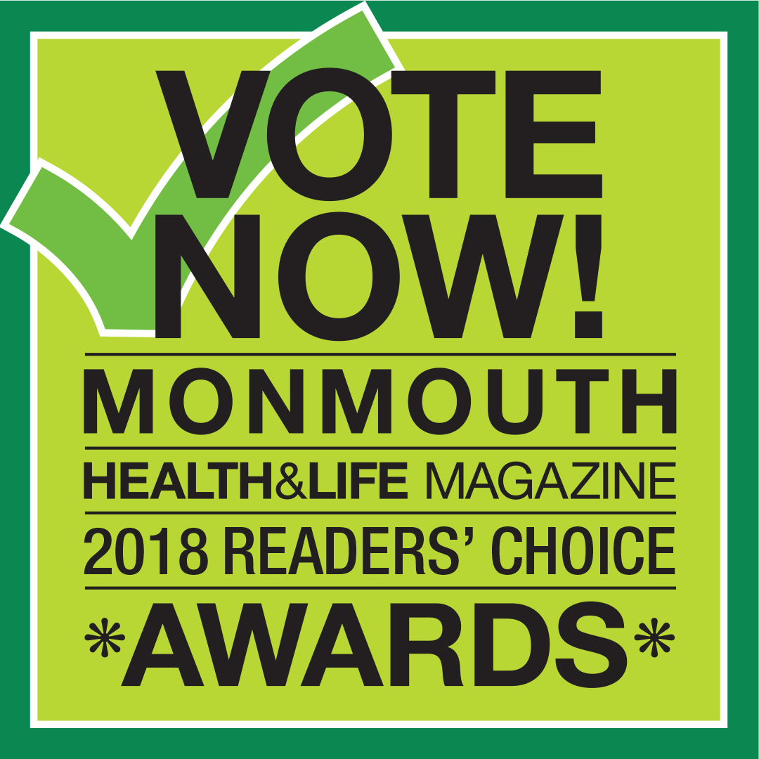 vote barefoot athleisure 2018 best of monmouth spring lake, nj