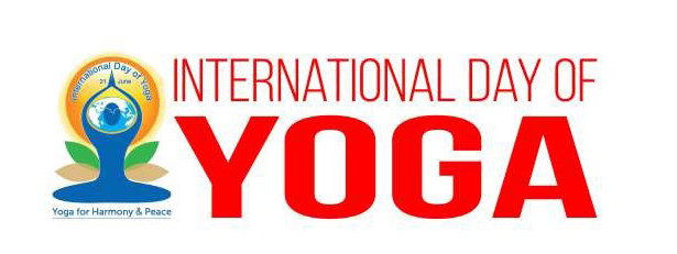 barefoot celebrates international day of yoga in spring lake nj