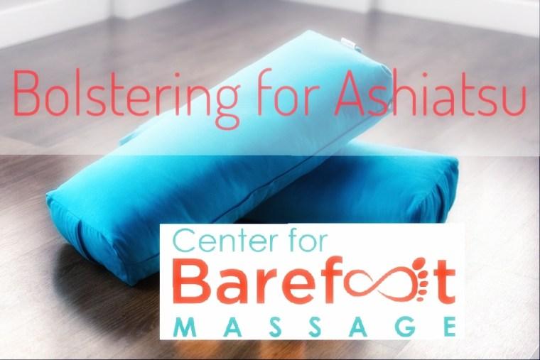 ashiatsu-bolsters-pillows-support