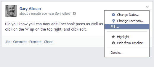 facebook-edit-posts
