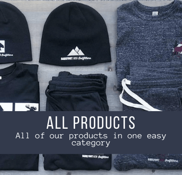 All Products Image