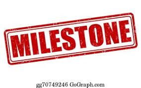 Milestones of Life