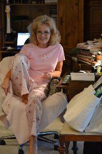 Julie Blogs