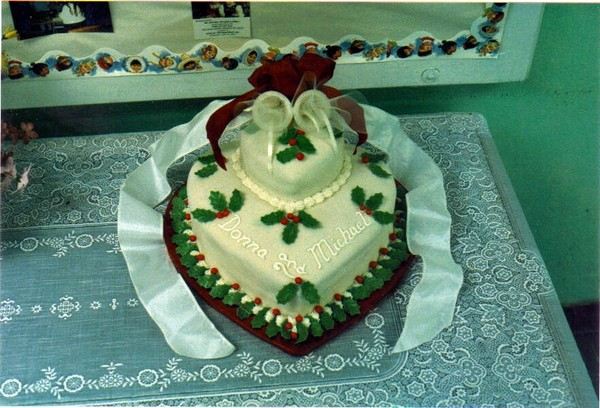 Christmas_wedding_cake_1
