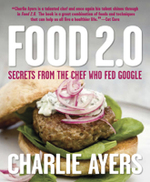 Food2point0cover