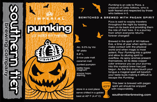 Body_pumking%2022oz%20bottle_low