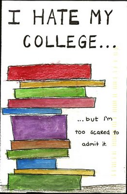 college_ps