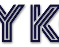 Ryko Collection