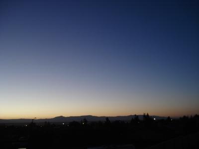 sunrise-sheri-2.jpg