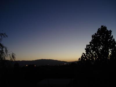 sunrise-sheri.jpg