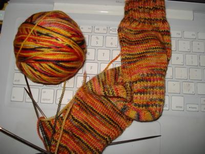 tiger-sock-wip.jpg
