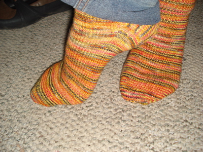fo-tiger-socks.jpg