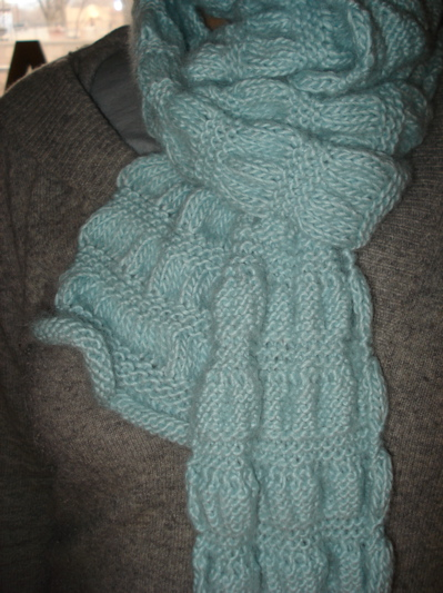 fo-gathered-scarf.jpg
