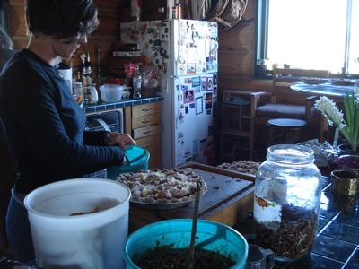 pie-making.jpg