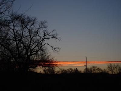sunrise-red.jpg