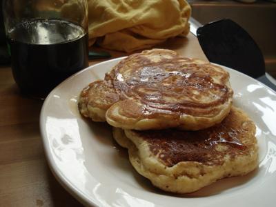 breakuppancake2