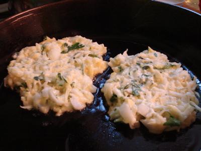 zucchinipancakes1