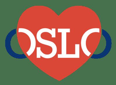 Love Oslo