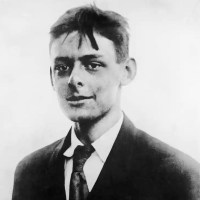 The Corpse In The Garden: TS Eliot, Iconoclast by Brentley Frazer