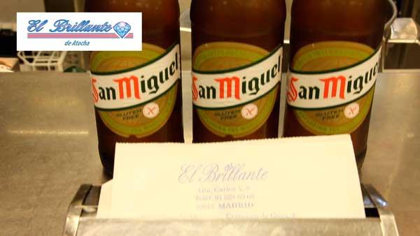 Cerveza-sin-Gluten---el-brillante