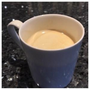 Kaffekopp, barelekkert.no,