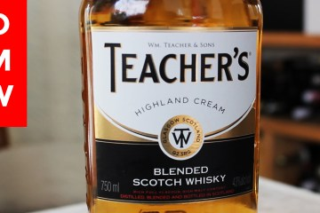 teachers-highland-cream-thumbnail