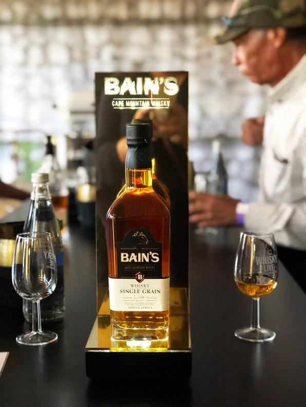 Bains1