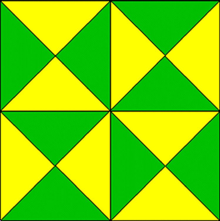 trekanter3