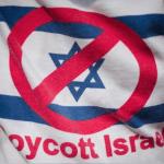 IRISH SENATE votes to boycott Israeli goods. Time for America to start boycotting Irish goods…and travelers