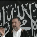 "DANISH IMAM calls for a ""final solution"" for the elimination of the Jews and the conquest of Europe"
