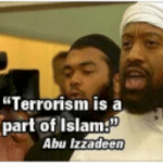 "IN CANADA now, you are considered a ""racist"" if you question whether a Muslim terrorist attack in Toronto had anything to do with Muslims, Islam, or terrorism"