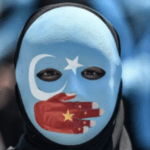 CHINA continues its crusade to rid the country of Islam by trying to ban all halal products
