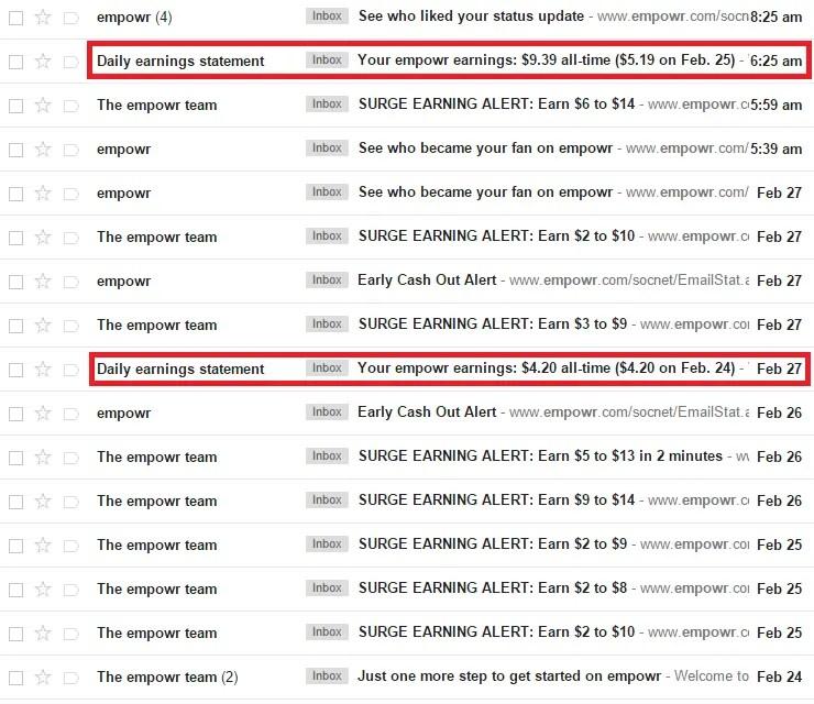 empowr-spam
