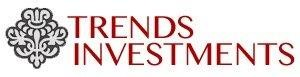Trends Investments. Reverse Merger Experts