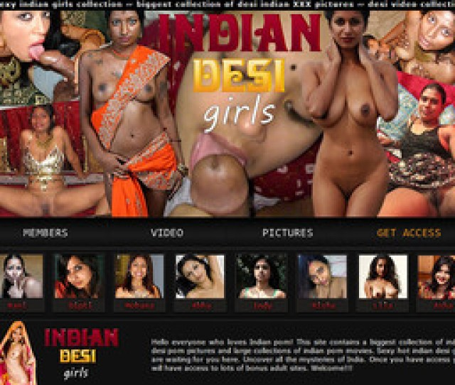 Hello Everyone Who Loves Indian Porn This Site Contains A Biggest Collection Of Indian Desi Porn Pictures And Large Collections Of Indian Porn Movies